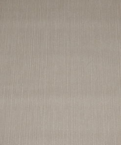 Vlies behang 7220-5 Dutch Wallcoverings