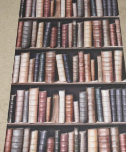 Vinyl behang 6864.1 Dutch Wallcoverings