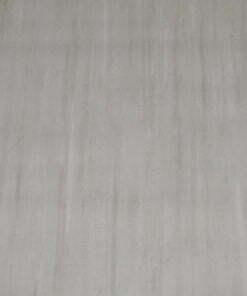 Vlies behang 6579-30 Novamur