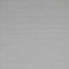 Vlies behang 218151 BN Wallcoverings
