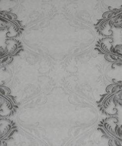 Vlies behang 5799-37 Erismann