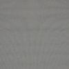 Vlies behang 6984-37 Erismann