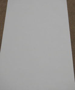 Vlies behang V.371-36-N053 Ideco Home