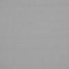 Vlies behang 6984-18 Erismann
