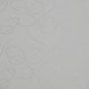 Vinyl behang 6803.0 Dutch Wallcoverings