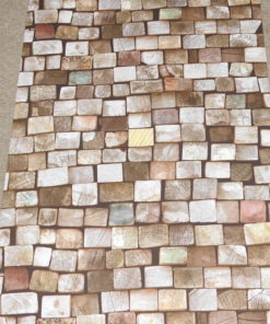 Vlies behang 42101-20 Dutch Wallcoverings