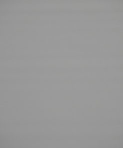 Vlies behang 218163 BN Wallcoverings
