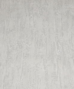 Vlies behang 6094-50 Novamur