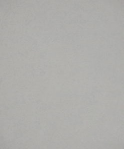 Vlies behang 6447-30 Dutch Wallcoverings