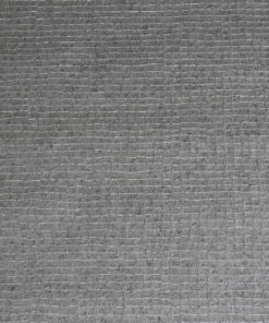 Vlies behang TP1305 Dutch Wallcoverings