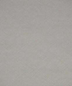 Vlies behang 6917-14 Erismann