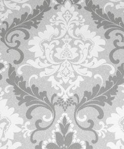 Vlies behang 13351-30 P+S International