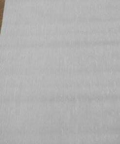 Vlies behang 13487-30 P+S International