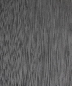Vlies behang 13486-40 P+S International