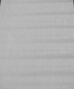 Vlies behang 13487-10 P+S International