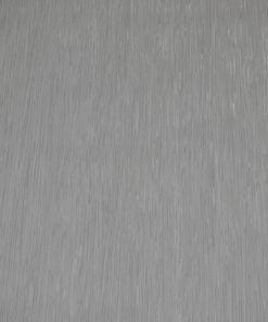 Vlies behang 13486-90 P+S International