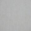 Vinyl op vlies behang 68910 Noordwand