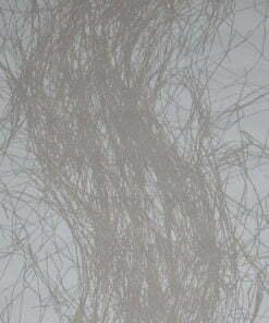 Vinyl op vlies behang 68317 Noordwand