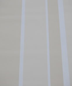 Vinyl op vlies behang 68422 Noordwand