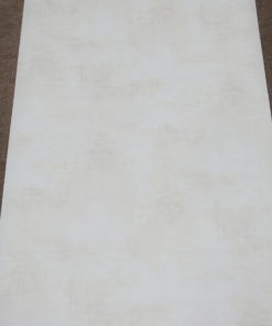 Vlies behang AC18500 Arcadia