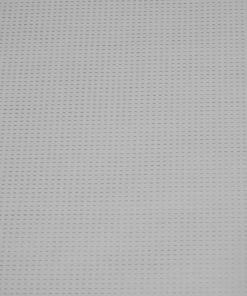 Vlies behang 33-157 Graham&Brown