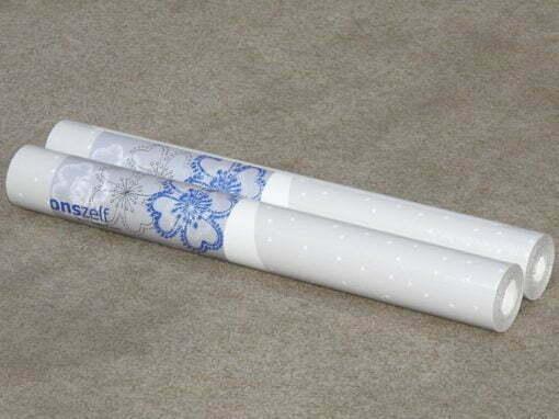 Vlies behang 23838 Onszelf