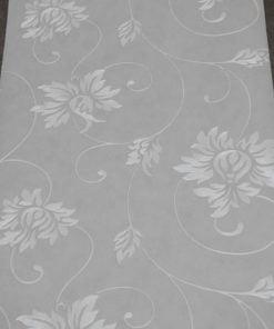 Vlies behang HH206-32/32 Design and Decor