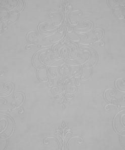 Vlies behang EH22844/32 Design Studio