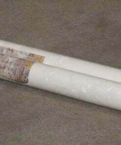 Vlies behang HH206-33/32 Design and Decor