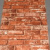 Papier behang 6503 Debona Wallcoverings