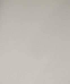 Vlies behang 78044 Noordwand