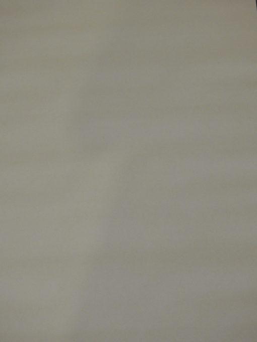 Papier behang 23766 Noordwand