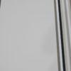 Vlies behang 9394-4 Debona Wallcoverings