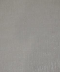 Vinyl behang 850062 Elite