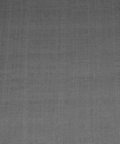 Vinyl op vlies behang 68334 Noordwand