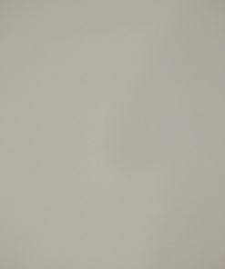Vinyl op vlies behang 78020 Noordwand