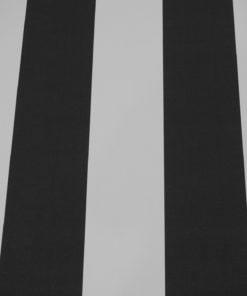 Vinyl op vlies behang 68235 Noordwand
