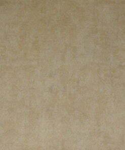Vlies behang 17400 Pure Passion