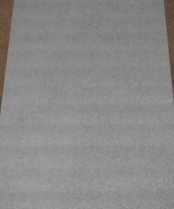 Vlies behang 31968-3 A.s Creation