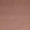 Vlies behang L29308 Ugepa