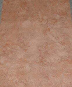 Vlies behang A04418 Ugepa