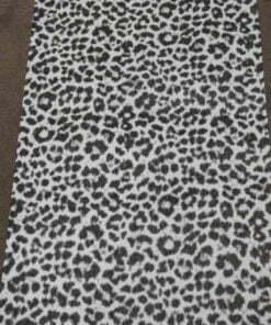 Papier behang MH00427 Pagoda