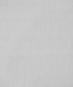 Vlies behang 13487-20 P+S International