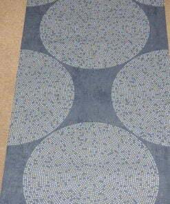 Vlies behang 311-06 Deco Walls
