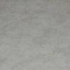 Papier behang 790-5 Dutch Wallcoverings