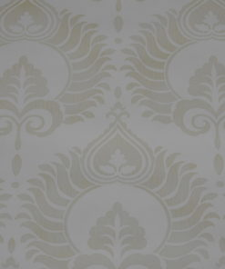 Vlies behang 43325 Debona Wallcoverings