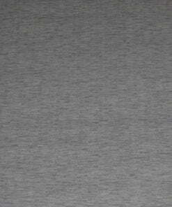 Vinyl op vlies behang 68408 Noordwand