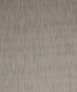 Vlies behang 420-20 BN Wallcoverings