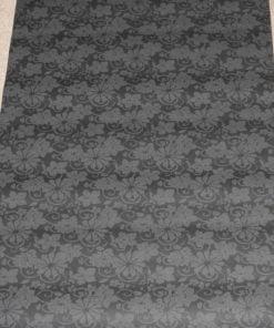 Vinyl op vlies behang 68320 Noordwand