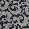 Vlies behang 9392-1 Debona Wallcoverings